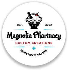 Magnolia Pharmacy Custom Creations